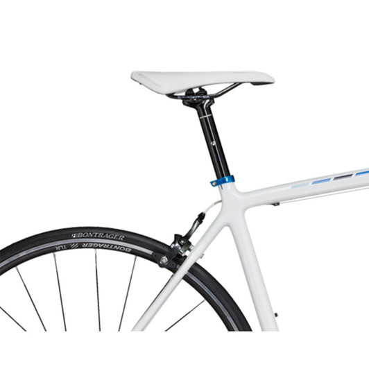 Trek Emonda S 4 Road Bike 2016