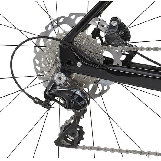 Specialized Diverge Pro Carbon Road Bike 2016