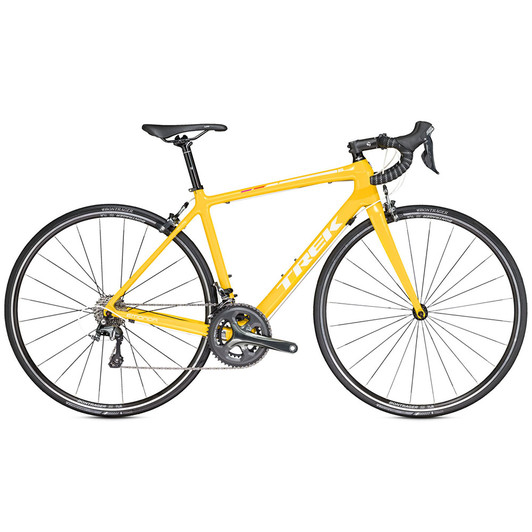 6467ec7430d Trek Emonda S 4 Womens Road Bike 2016 | Sigma Sports