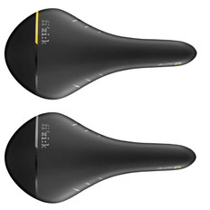 Fizik Aliante 00 Carbon Braided Saddle