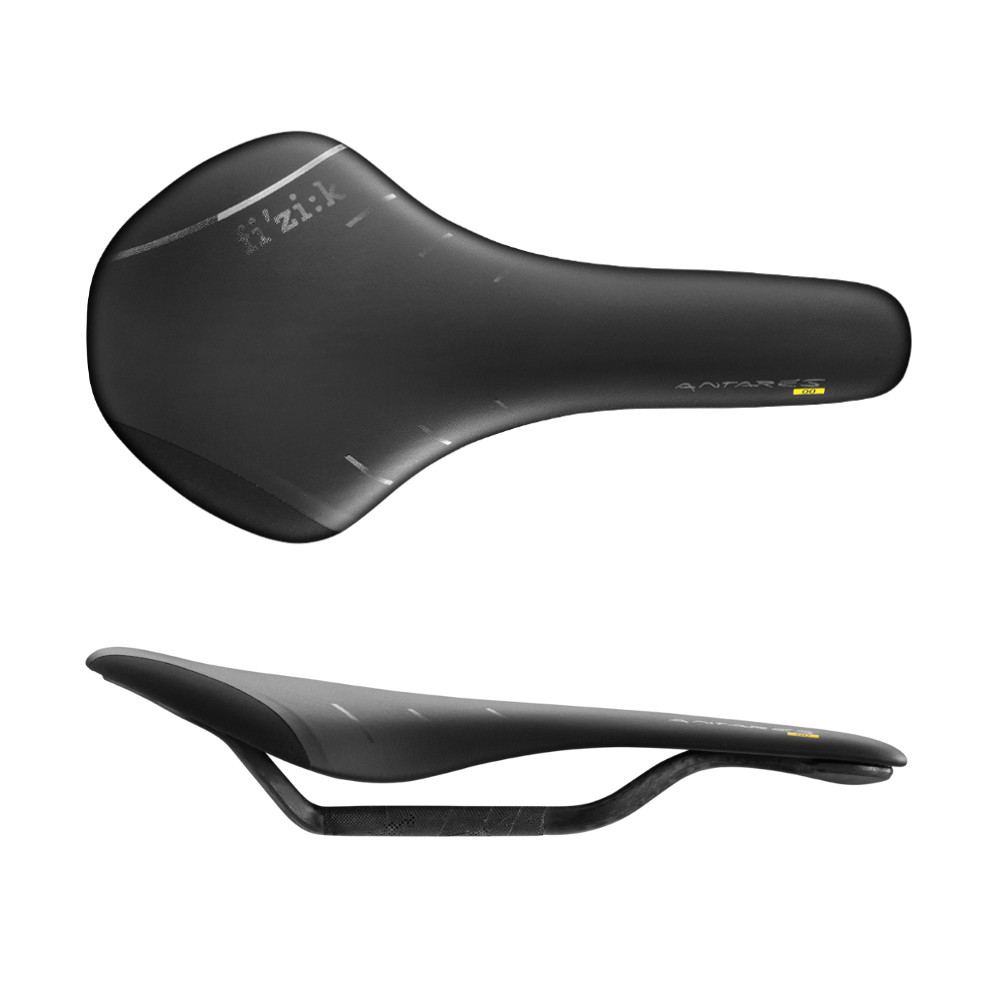 Fizik Antares 00 Carbon Braided Saddle