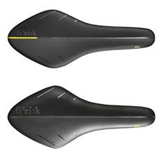 Fizik Arione 00 Carbon Braided Saddle