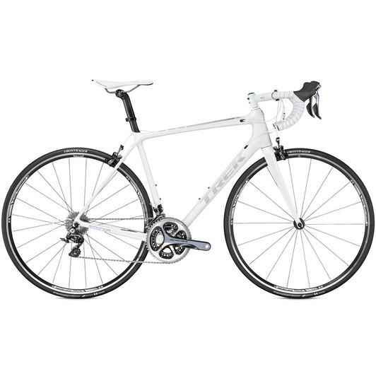 Trek Emonda SL 8 Road Bike 2016