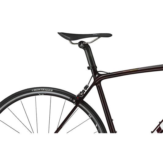Trek Emonda SLR 6 H1 Road Bike 2016