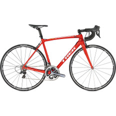 Trek Emonda SLR 8 H1 Road Bike 2016