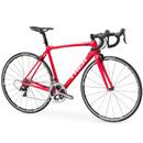 Trek Emonda SLR 8 H1 Road Bike 2016