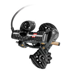Campagnolo Super Record 11s EPS Rear Derailleur