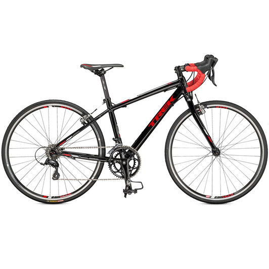 Trek KRX Kids Road Bike 2016