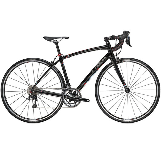 Trek Lexa Slx Womens Road Bike 2016 Sigma Sport