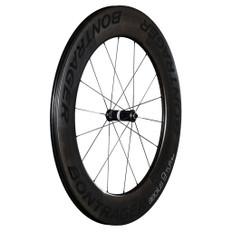 Bontrager Aeolus 9 TLR Front Clincher Wheel 2016