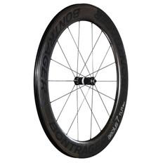Bontrager Aeolus 7 TLR Front Clincher Wheel