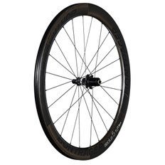 Bontrager Aeolus 5 TLR Rear Clincher Wheel 2016