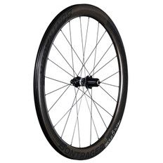 Bontrager Aeolus 5 TLR Clincher Disc Rear Wheel