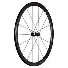 Bontrager Aeolus 3 TLR Front Clincher Wheel 2016