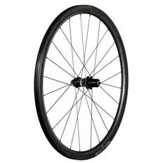 Bontrager Aeolus 3 TLR Clincher Disc Rear Wheel