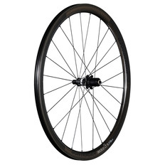 Bontrager Aeolus 3 TLR Rear Clincher Wheel