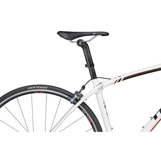 Trek Silque SLX Womens Road Bike 2016