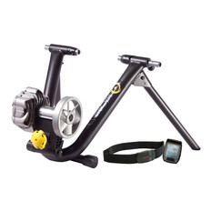 CycleOps Fluid 2 Turbo Trainer Power Kit