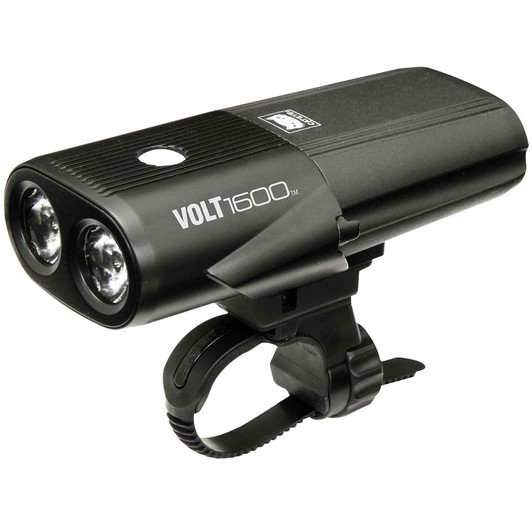 Cateye Volt 1600 Rechargeable Front Light