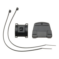 CycleOps Powertap 2.4 CPU Wireless Mount Kit