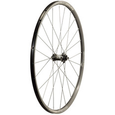 Bontrager Affinity Elite TLR Front Clincher Disc Wheel 2016