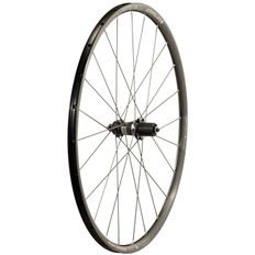 Bontrager Affinity Elite TLR Rear Clincher Disc Wheel 2016
