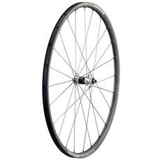 Bontrager Affinity Pro TLR Front Clincher Disc Wheel 2016