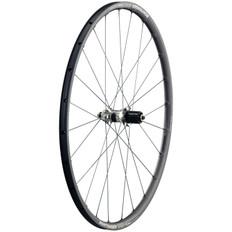 Bontrager Affinity Pro TLR Rear Clincher Disc Wheel 2016