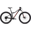 Specialized Ruze Comp 6Fattie Womens Mountain Bike 2017