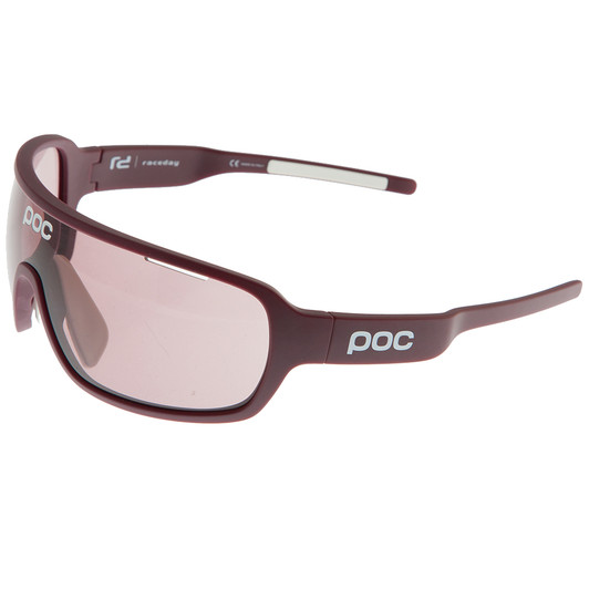 POC DO Blade Raceday Glasses