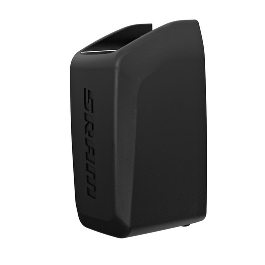 SRAM ETap Replacement Battery For Front And Rear Derailleurs