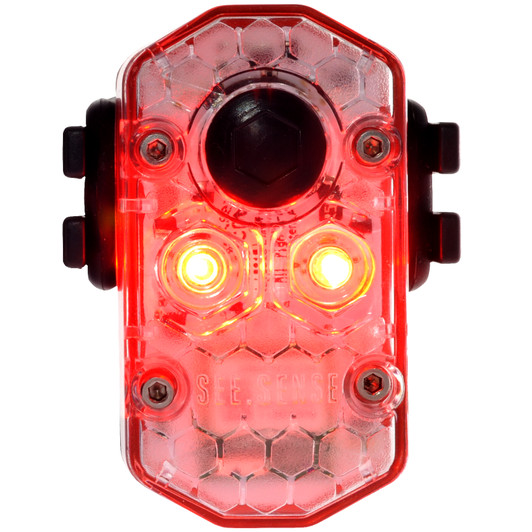 See.Sense. ICON Rear Light