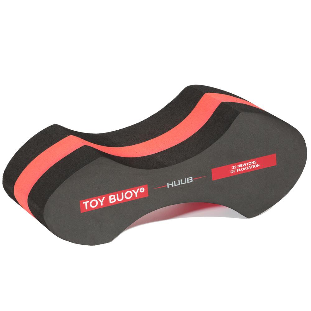 HUUB Toy Buoy Pull Buoy