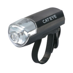 Cateye EL120 Sport Opticube Front Light