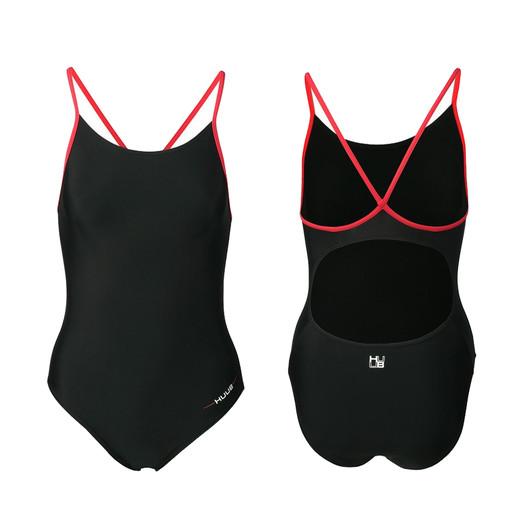 Huub Womens Swimming Costume