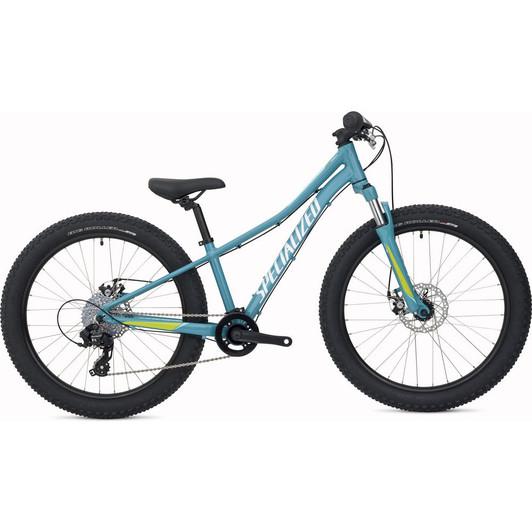 Specialized Riprock 24 Kids Fat Bike 2018