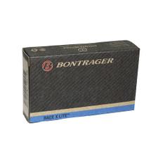 Bontrager Race X Lite Inner Tube 700x18-25 48mm Presta