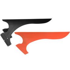 The Bar Fly Rain Fly Rear Mudguard