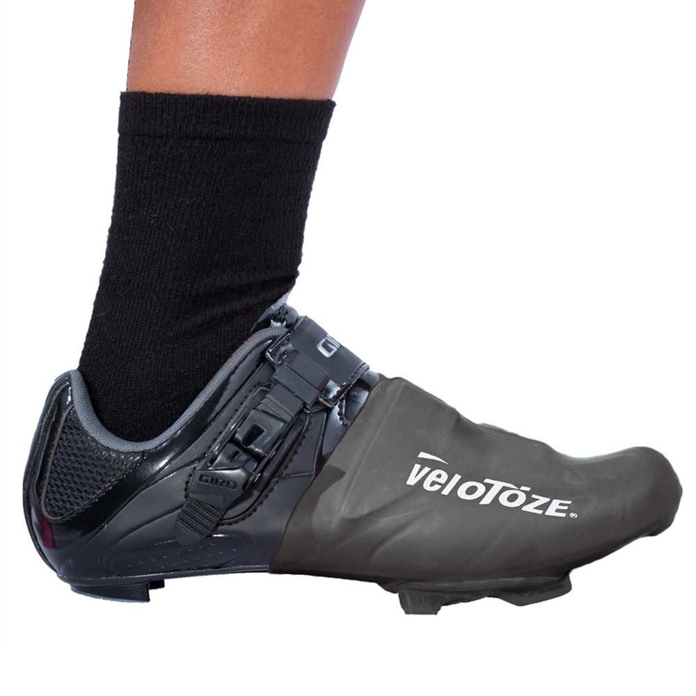 VeloToze Toe Covers