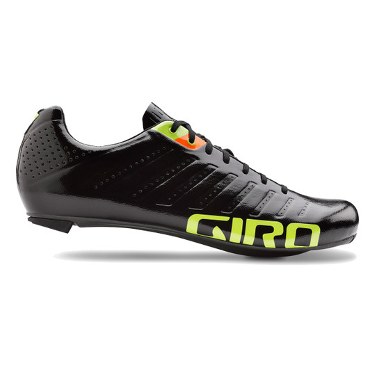 Giro Empire SLX Road Shoes
