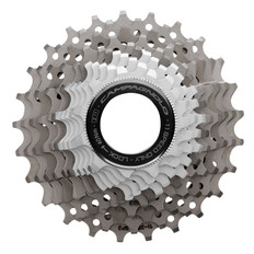 Campagnolo Super Record 11 Speed Cassette 12-27