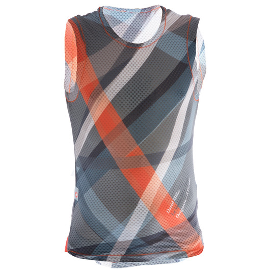 Castelli Chpt.III 1.81 Sleeveless Base Layer